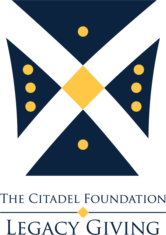 Legacy Giving Home | The Citadel Campaign | Foundation for